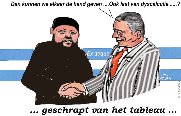 advocaat cartoon advocaten