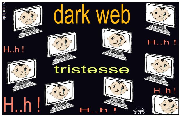 kinderporno dark web cartoon