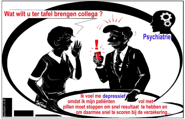 psychiater cartoon