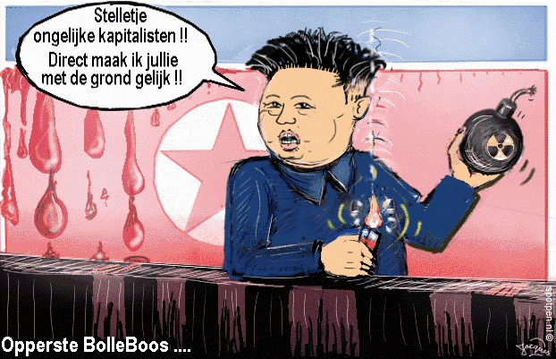 kim-jong-un-cartoon-01-04-13.jpg